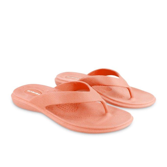 Maui Flip Flops