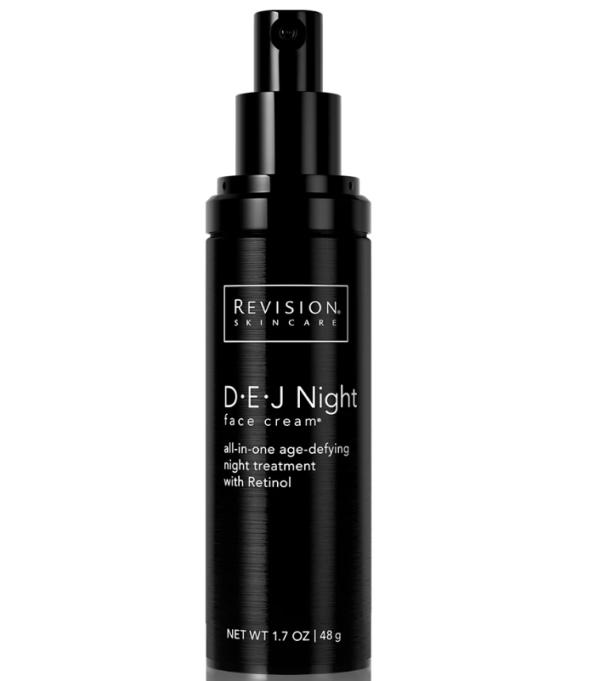 Revision Skincare Night Cream