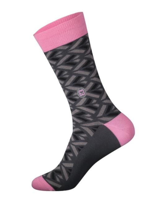 Conscious Steps Socks