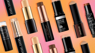 Top-Rated Stick Foundations for Mess-Free Application