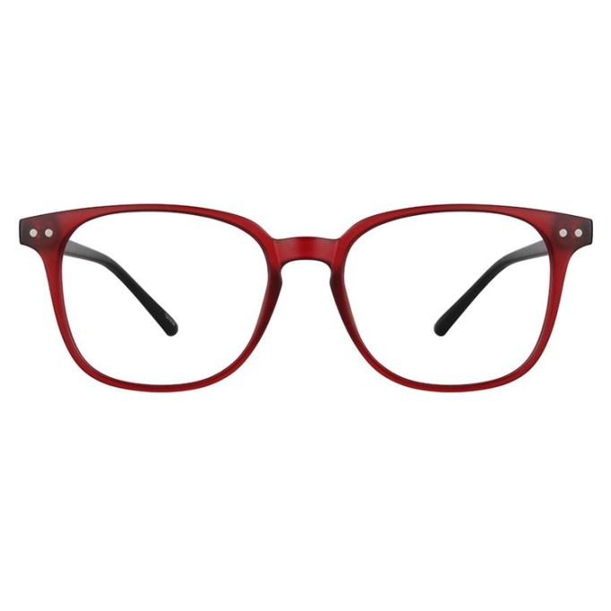 Zenni Blokz Glasses