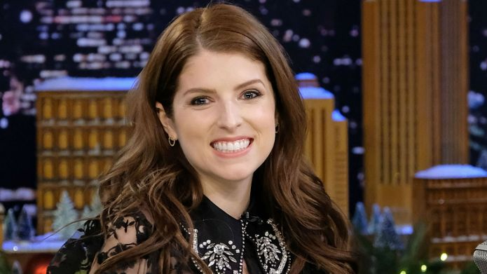 Photo of Anna Kendrick on The