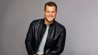 Bachelor Season 23 Colton Underwood