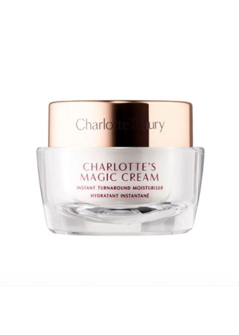 Charlotte Tilbury Charlotte's Magic Cream Mini
