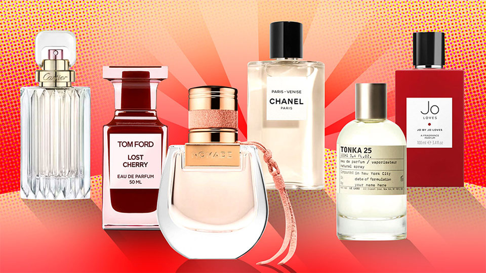 New Fragrances For This Winter Beyond Page 9 Sheknows