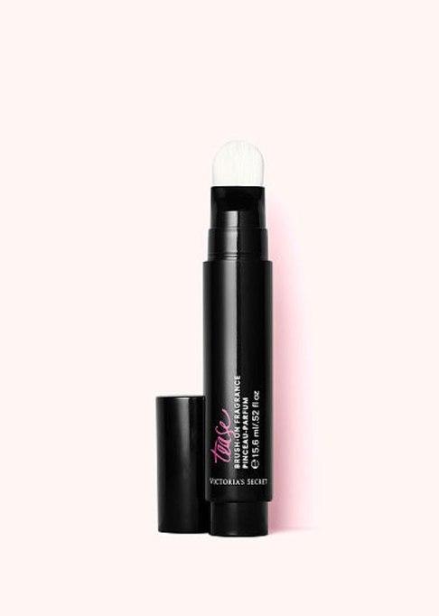 Victoria's Secret Tease Perfume Paint Brush-On Fragrance