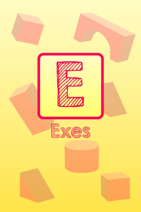 The A to Z of Baby Name Etiquette: Exes