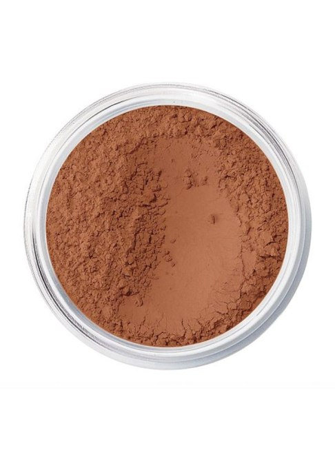 bareMinerals Warmth All-Over Face Color Bronzer