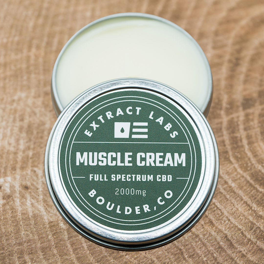 The Best CBD-Infused Products – SheKnows