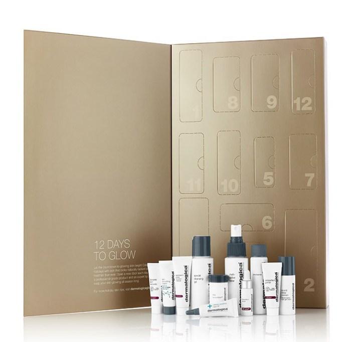 Dermalogica 12 Days to Glow Gift Set