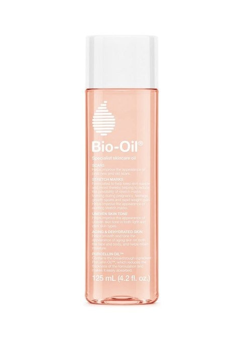 Bio-Oil Multiuse Oil