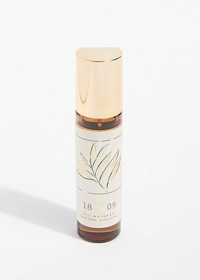 Free People 1809 Collection Zen Fragrance