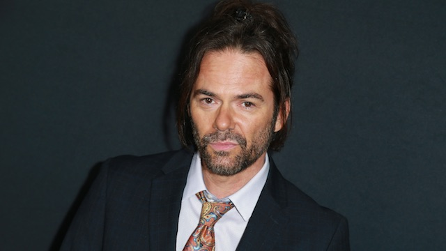Billy Burke attends Universal Pictures' Special Screening Of 'Breaking In'
