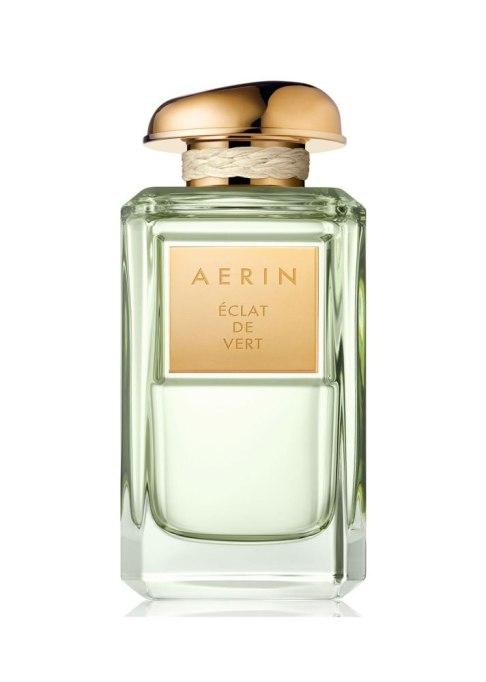 Aerin Beauty Éclat de Vert Parfum