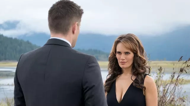 Supernatural: 6 Thought-provoking questions Amara brings