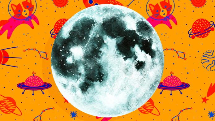 Kidstrology: Your December 2018 Parenting Horoscope