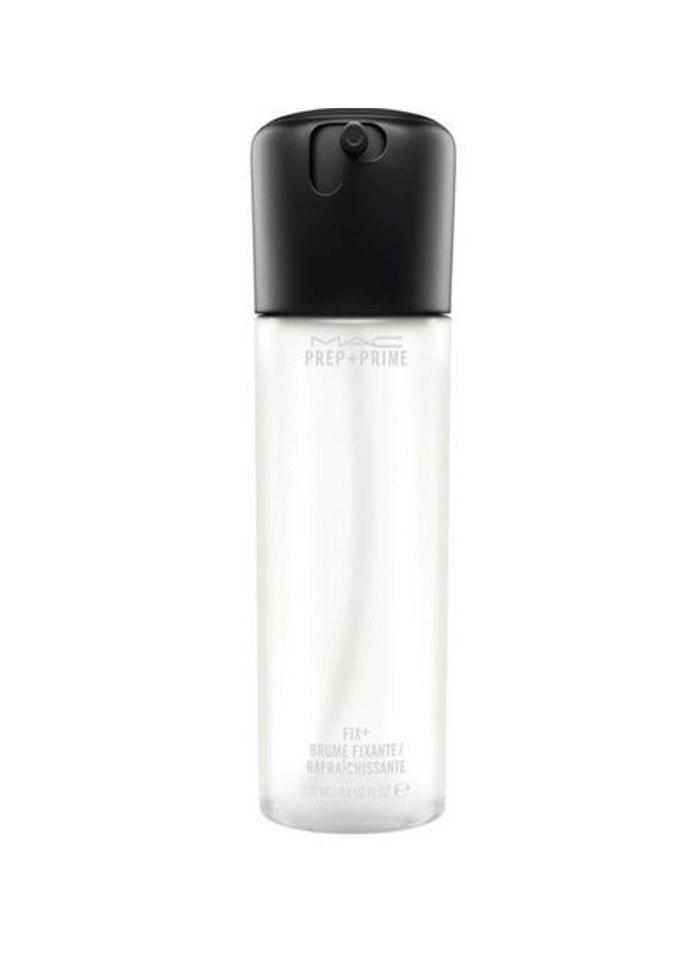 MAC Prep & Prime Fix + Makeup Setting Spray