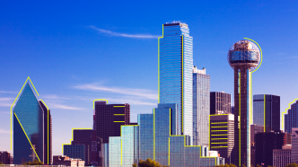 The Mom's guide to Dallas