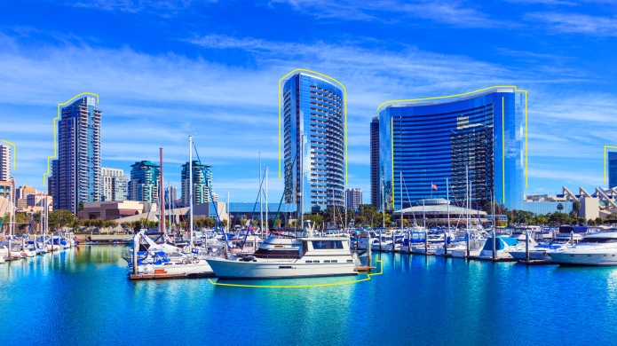 The Mom's Guide to San Diego
