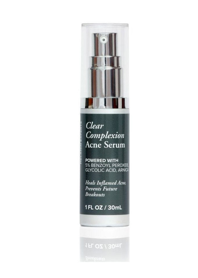 Urban Skin Rx Clear Complexion Acne Serum