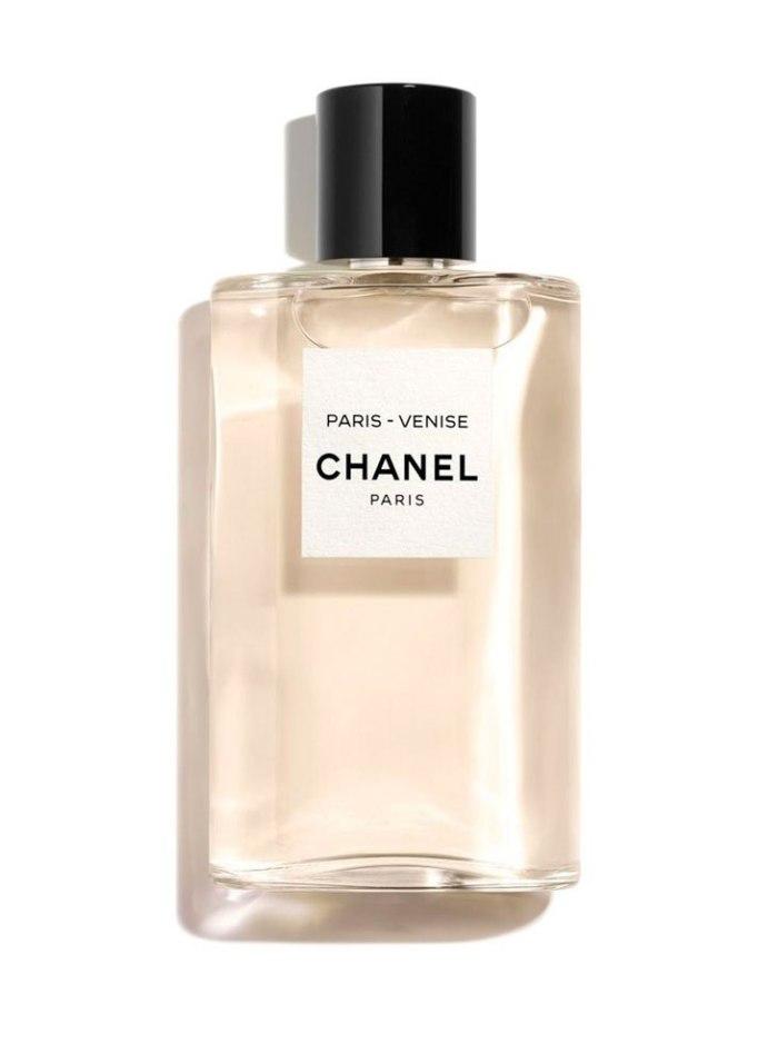 Chanel Paris-Venise