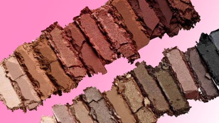 Urban Decay's Black Friday 2018 Sale: