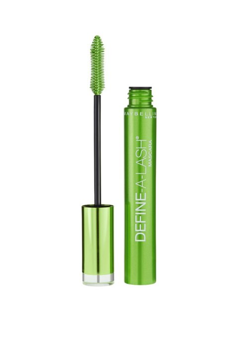 Maybelline Define-a-Lash Lengthening Mascara