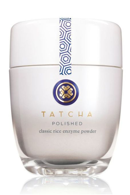 Photo of Rice Polish Foaming Enzyme Powder, Tatcha