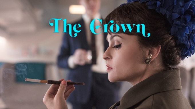 Baby Names Inspired By Netflix: The Crown