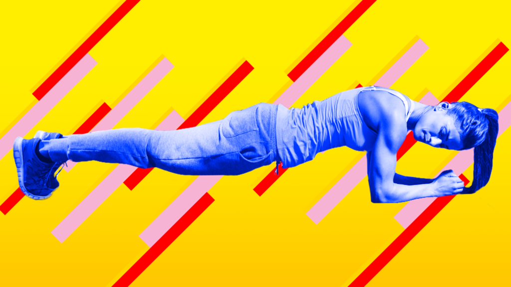 How to Find the Motivation to Work Out When You're Depressed