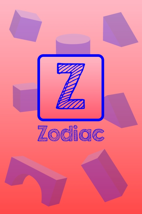The A to Z of Baby Name Etiquette: Zodiac