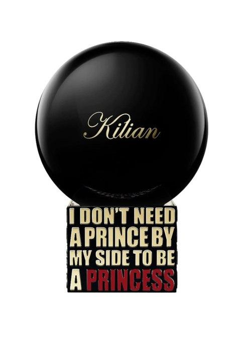 Killian Princess Eau de Parfum