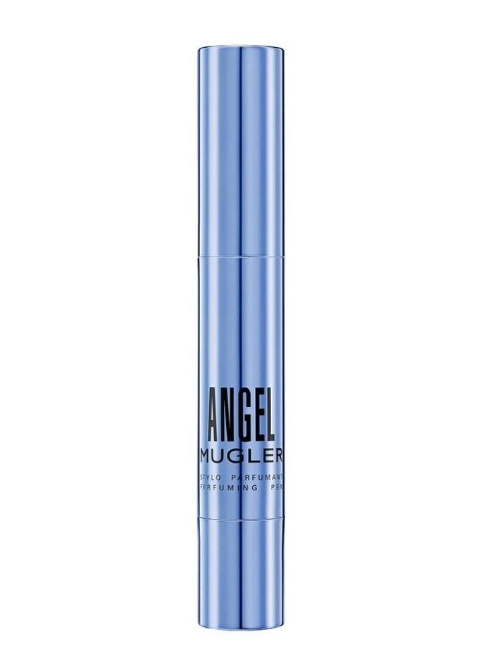 Mugler Angel Perfuming Pen