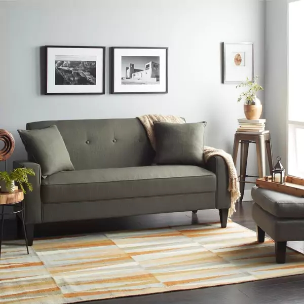 small-space-sofas