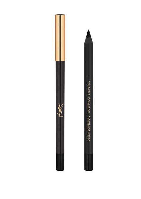 YSL Dessin Du Regard Waterproof Eyeliner Pencil