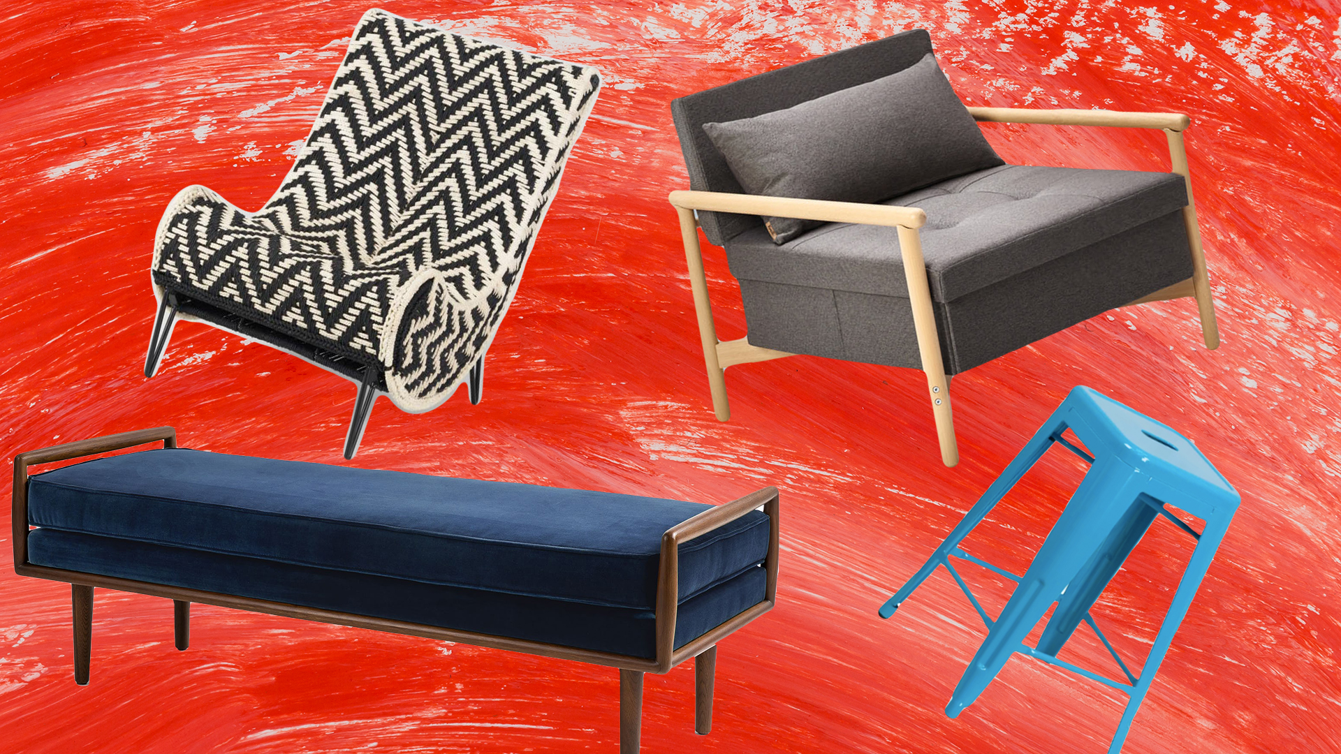 11 Places That Aren T Ikea Where You Can Buy Chic Affordable