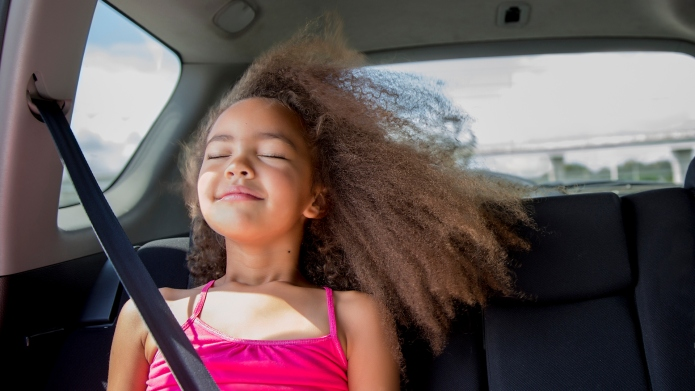 Uber With Kids >> An Uber Like App For Kids May Not Be As Crazy As You First