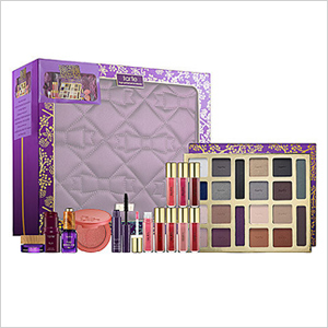 tarte of Giving Collector's Set
