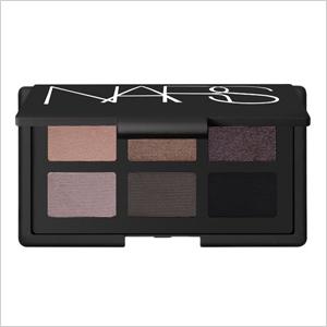 NARS Fairy's Kiss Eyeshadow Palette