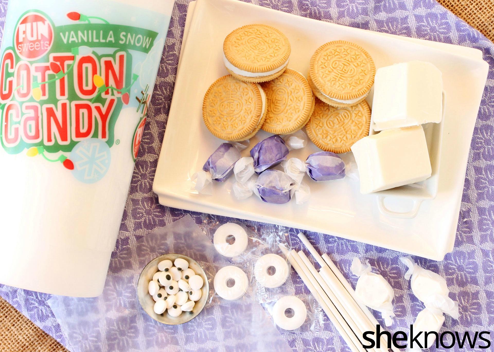 Bumble-cookie-ingredients