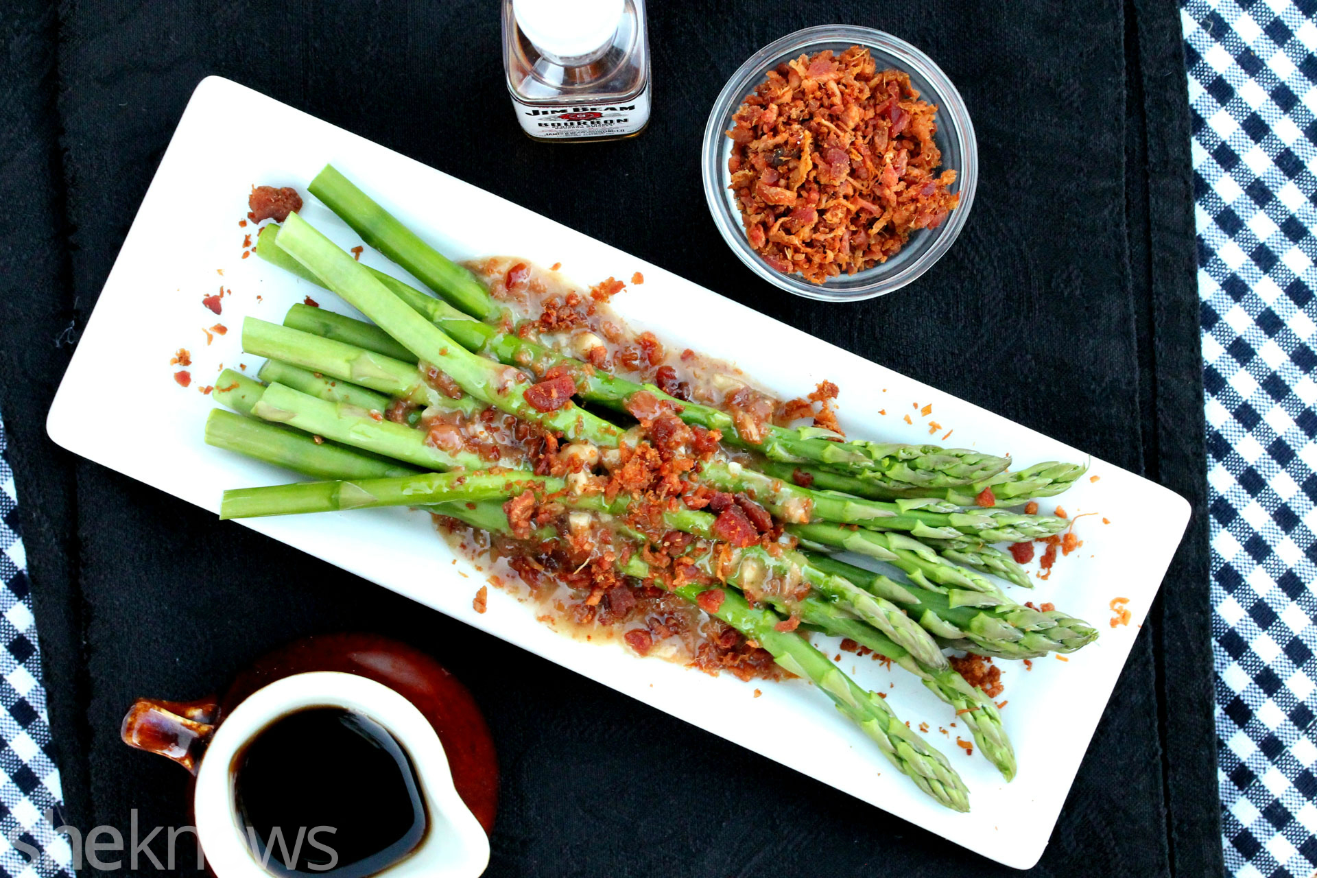 maple-bourbon-asparagus