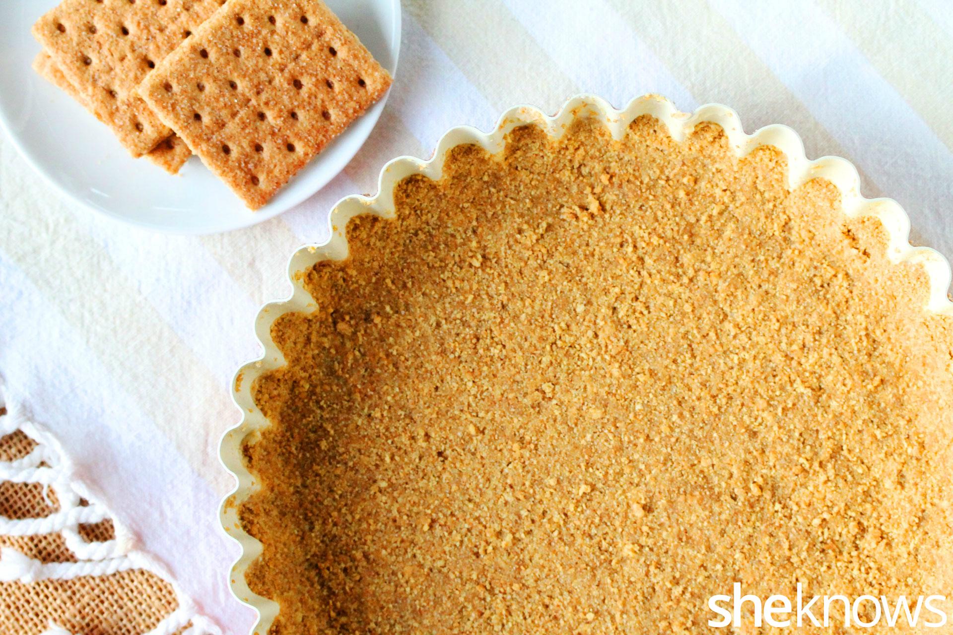 graham-cracker-no-bake-pie