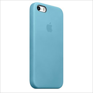 The official iphone 5s case