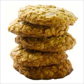 Milkmakers Breastfeeding Cookies, Starting at $20