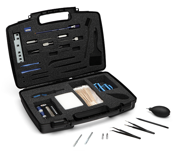 game repair kit
