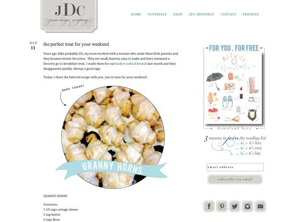 Jones Design Company