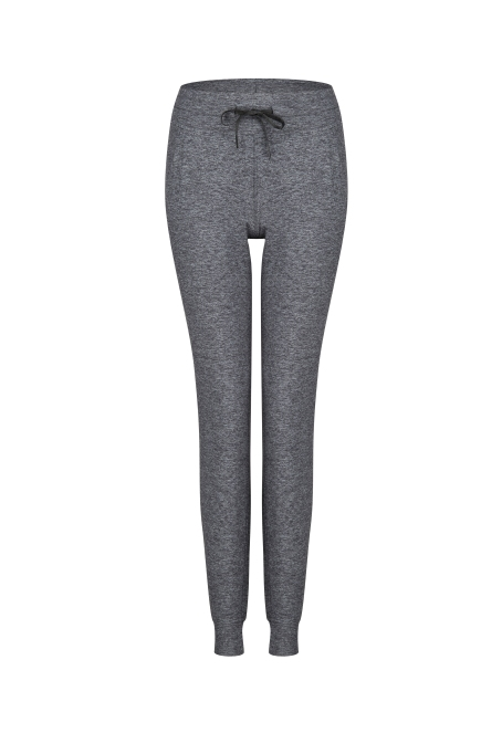 All-Day Workout Pants