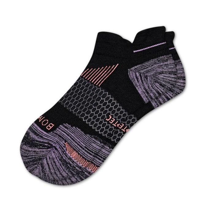 The Best Socks