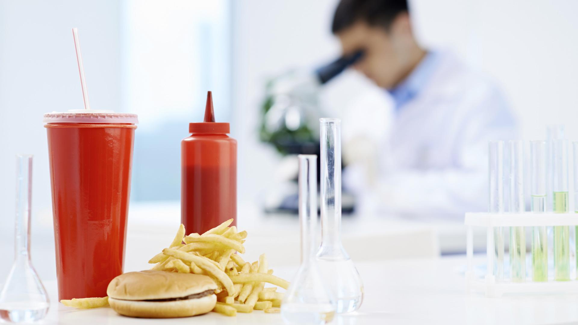 Cloning your next hamburger