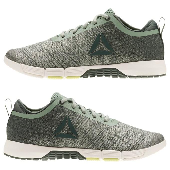 Versatile shoes